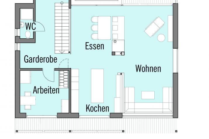 Alpenchic - EG