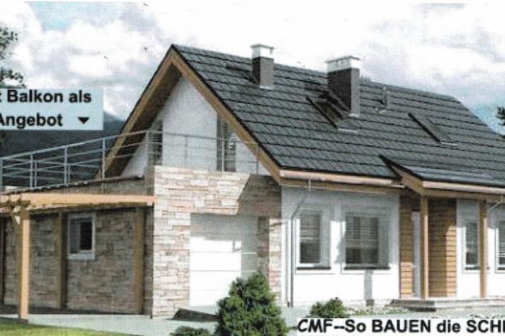 EFH Wuppertal 114 - EFH Wuppertal 114