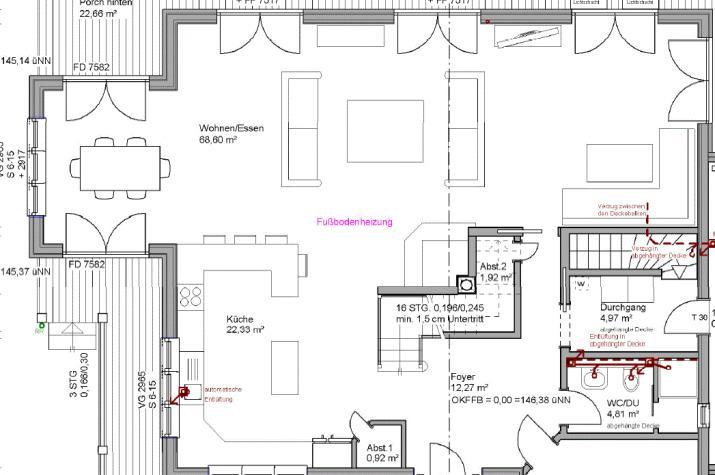 OPEN HOUSE - OPEN House 1 Floor solo