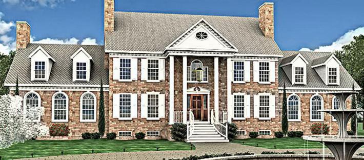 PRESIDENT - THE WHITE HOUSE gmbh