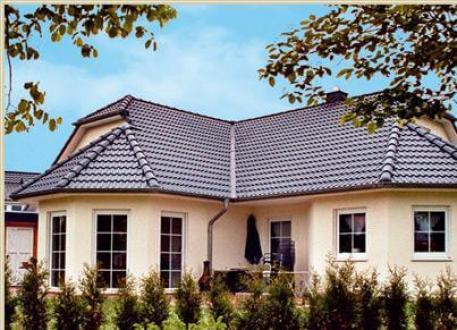 Smaragd 238 - EdelSteinhaus GmbH