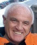 Heimo Kandler