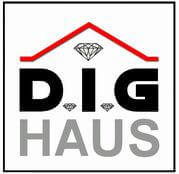 DIG Haus Vertriebs GmbH