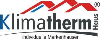 Klimathermhaus Vertrieb GmbH