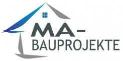 MA Bauprojekte GmbH
