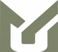 Meisterwerk Unikathaus GmbH