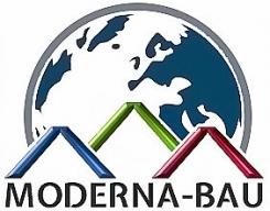 Moderna-Bau GmbH