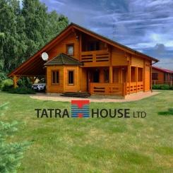 Tatra House LTD