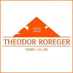 Theodor Roreger GmbH  Co. KG