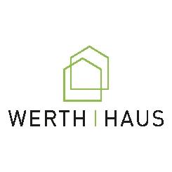 Werth-Holz Hausbau GmbH